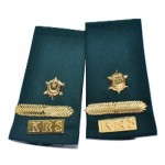 KRS Accessories Group B