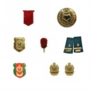 image of KRS Accessories Group B