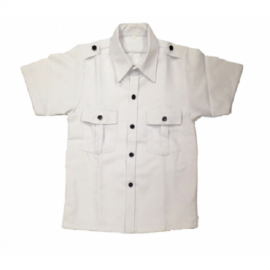 image of MATARI PBSM SHIRT SHORT SLEEVE