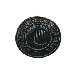image of MATARI PBSM ACCESSORIES BUTTON