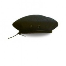 image of MATARI PBSM ACCESSORIES BERET