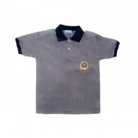 image of MATARI PENGAKAP T-SHIRT SHORT SLEEVE