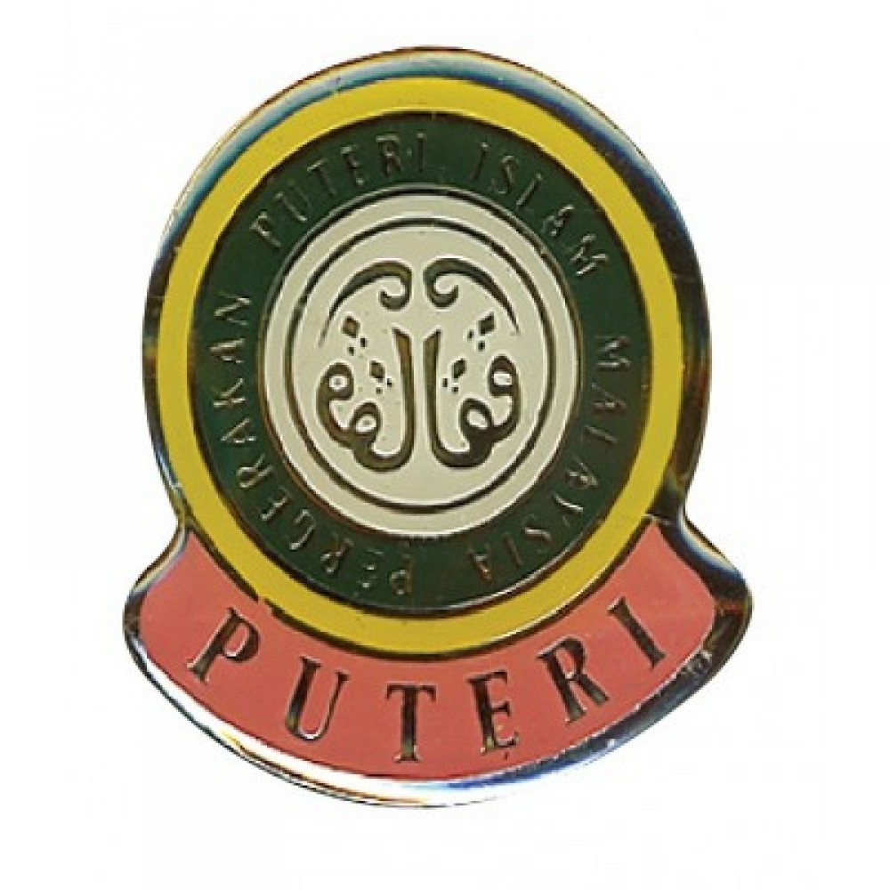 MATARI PUTERI ISLAM ACCESSORIES