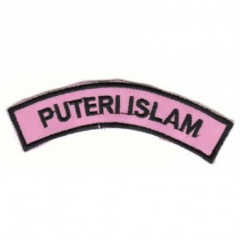 image of MATARI PUTERI ISLAM ACCESSORIES