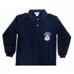 MATARI KADET POLIS T-SHIRT LONG SLEEVE