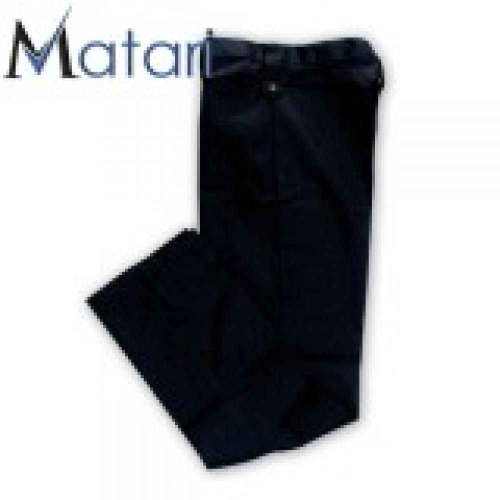 MATARI PENGAKAP LONG PANTS