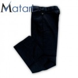 image of MATARI PENGAKAP LONG PANTS