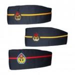 MATARI ACCESSORIES PENGAKAP FORAGE CAP