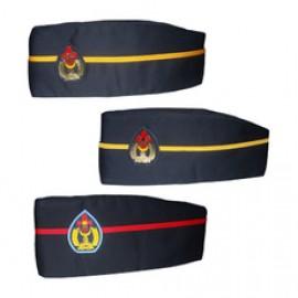 image of MATARI ACCESSORIES PENGAKAP FORAGE CAP