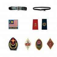 image of MATARI ACCESSORIES PENGAKAP GROUP A