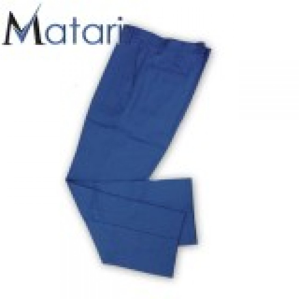 MATARI BOMBA NO.3 LONG PANTS