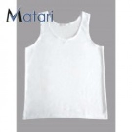 image of LADIES SINGLET