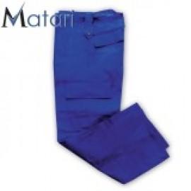 image of MATARI KADET PERTAHANAN AWAM NO4 PANTS