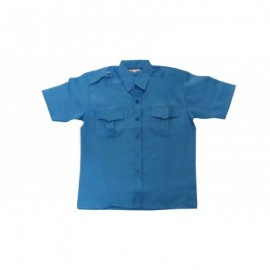 image of MATARI KADET PERTAHANAN AWAM NO.3 SHIRT SHORT SLEEVE