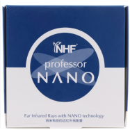 image of NHF Professor NANO