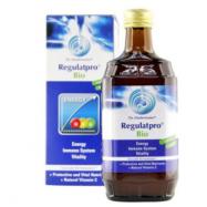 image of Regulatpro Bio 350ml