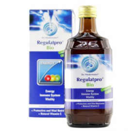 image of Regulatpro Bio 350ml