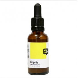 image of Why Not? Propolis 30ml
