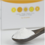 Natural Health Farm NHF Biozyme (30 sachets x 5gm)