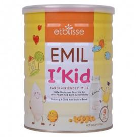 image of Etblisse EMIL IKID 650g