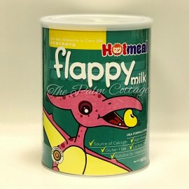 image of HOTMEAL Flappy Milk (800g)