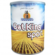 image of TG OCEAN OAT KING SPORT 浩洋五谷麦王 800GM (New Packing)