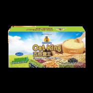 image of TG OCEAN OAT KING 浩洋五谷麦王 (Original or Choco Flavour) (20g x 30 packets)