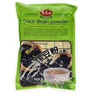 image of Greenmax Black Bean Powder 马玉山黑豆粉 300G