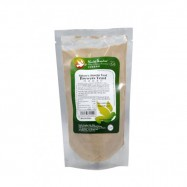 image of Health Paradise Natural Brewer Yeast 250g