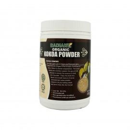 image of Radiant Organic Cocoa Powder 200g