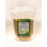 image of Health Paradise Natural Nutritional Yeast 100gm