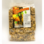 Golden Chrysanthemum 100g