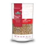Orgran Gluten Free Rice & Corn Macoroni 250g (Best Before April 2021 )
