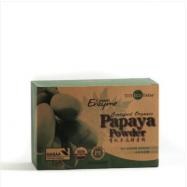 image of TITI ECO FARM Organic Papaya Powder 2g x 36