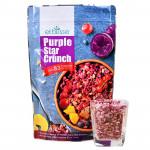 Etblisse Purple Star Crunch 220G