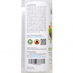 Greentouch GT-FRUGGIE (FRUITS & VEGETABLES CLEANSER) 500ML