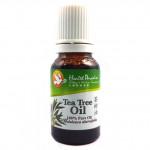 Health Paradise 100% Tea Tree Essential Oil 10ml