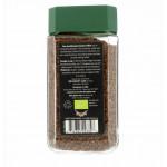 Mount Hagen Organic Fair Trade Instant Coffee Decaffeinated 100g