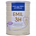 ETBLISSE EMIL 3H (600g) expiry date Jan 2021