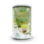 OH GREEN CEREAL 500 - 600G