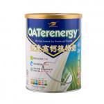 Jointwell Oaterenergy 燕麦高钙植物奶 850g (Expiry date MAR 2021)