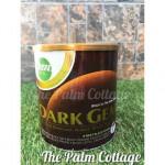 DARK GEM Enrich Nutrient-dense Black Superfood 黑宝粉 500G