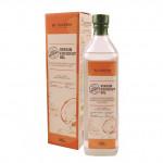 100% Organic Virgin Coconut Oil - 700ML