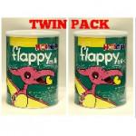 HOTMEAL Flappy Milk (800g) [TWINPACK]