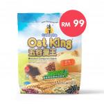 TG Ocean OatKing Original ( 1.8 KG )