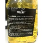 Kokonut Coconut Cooking Oil