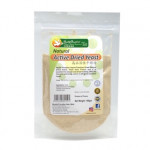 HEALTH PARADISE NATURAL ACTIVE DRIED YEAST 100G