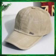 image of 4GL Baseball Men Adjustable Snapback Cap Classic 001