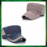 Baseball Cap Men Women Fashion Caps Snapback Hats