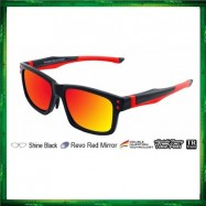 image of IDEAL 288002 Jupiter Polarized Sunglasses